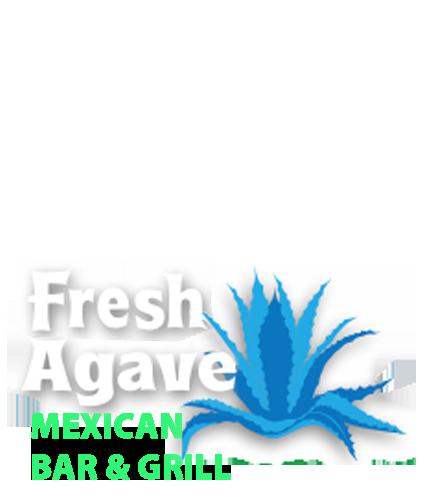 Fresh Agave
